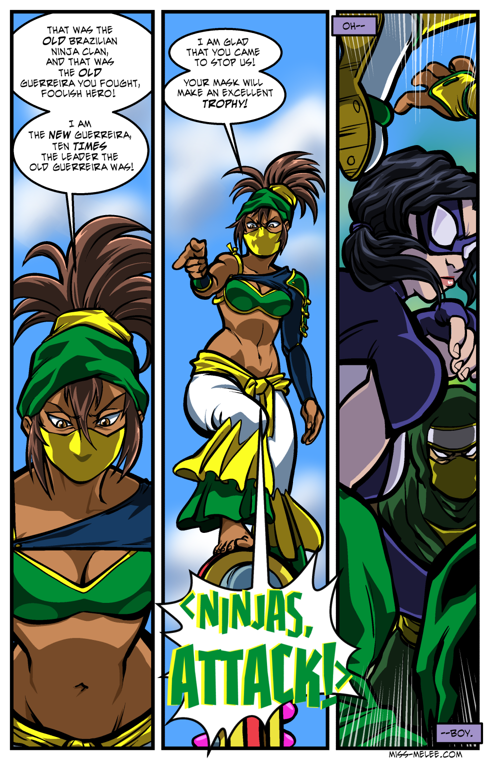Issue 1 Page 8