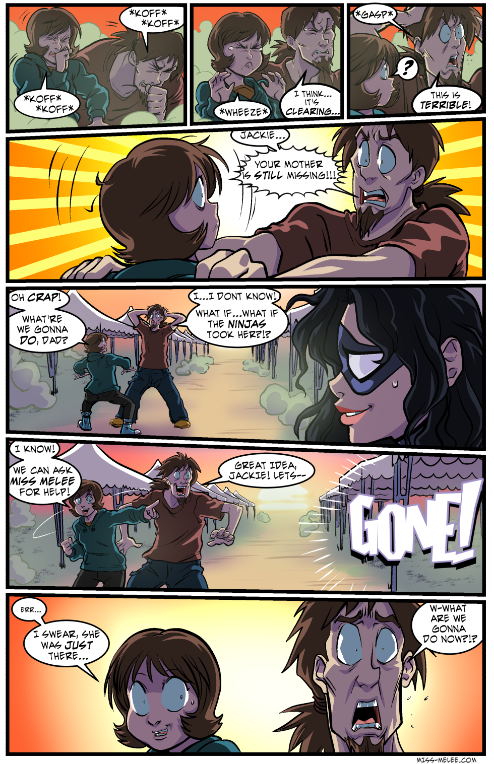 Issue 1 Page 18