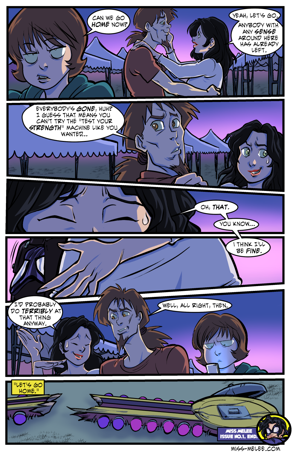 Issue 1 Page 20