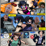 page 4 final 980px