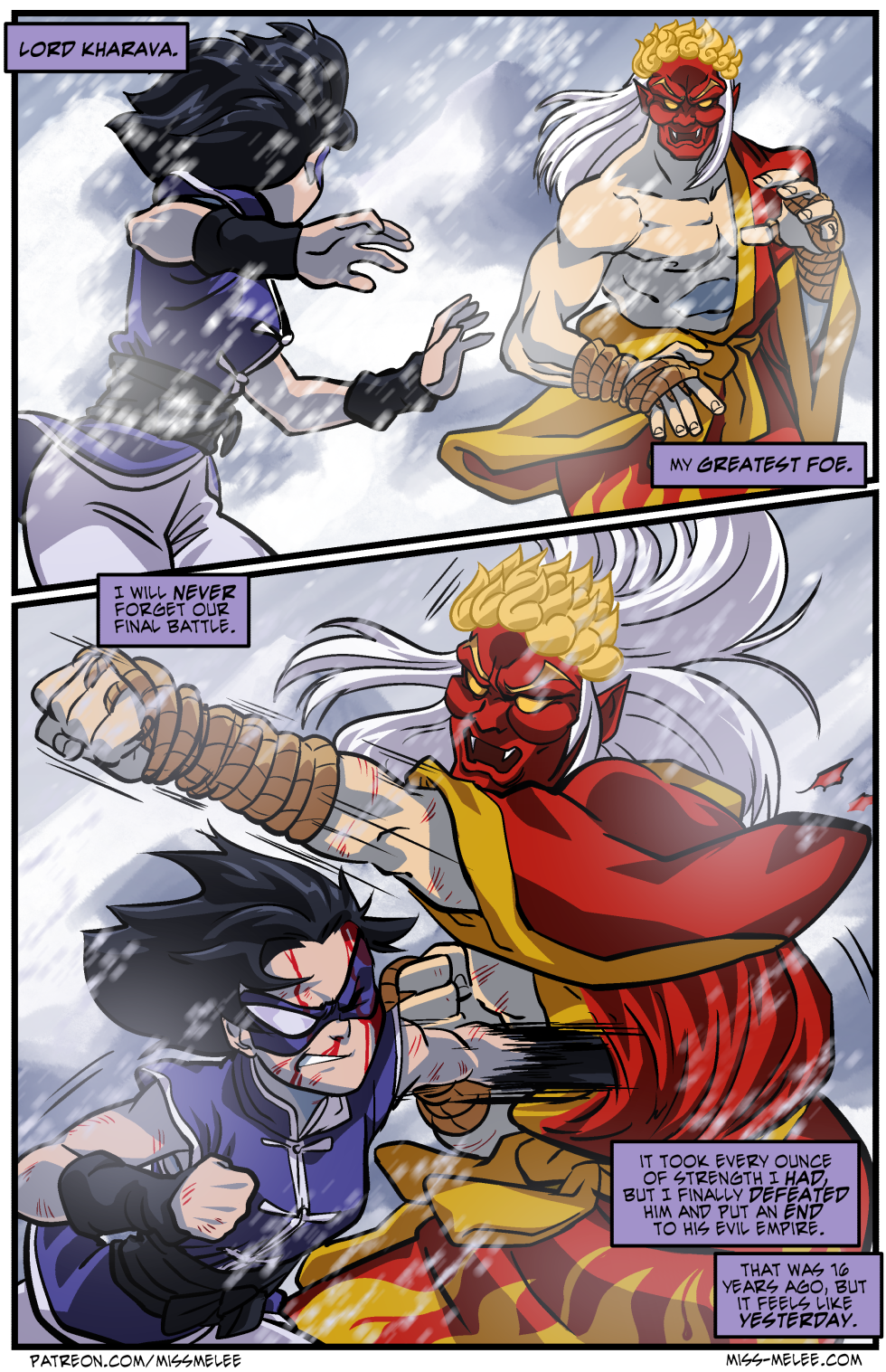 Issue 2 Page 5
