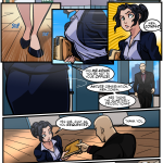 page 8 final 980px