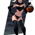 halloween-1-980px