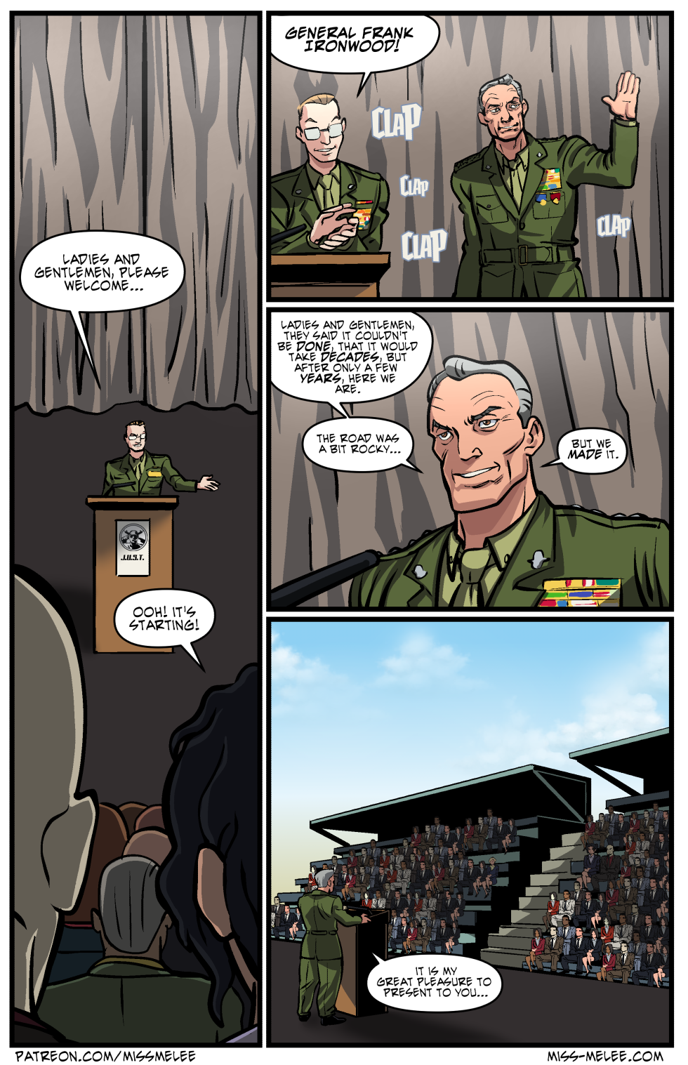 Issue 4 Page 2