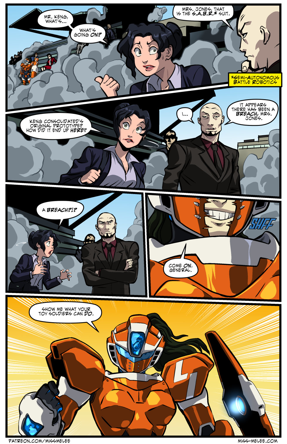 Issue 4 Page 7