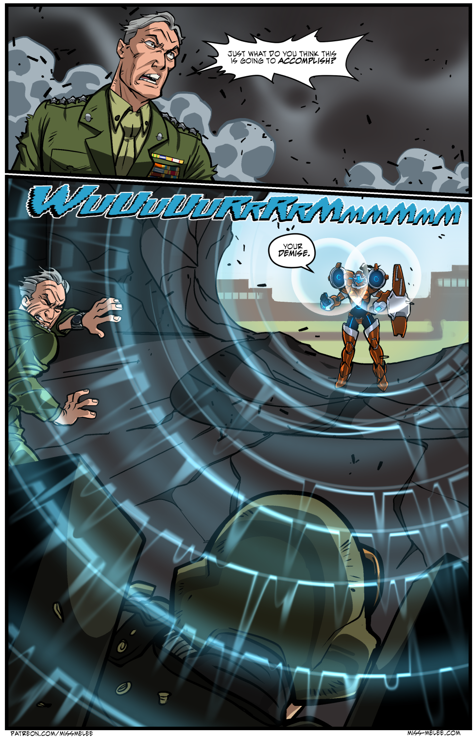 Issue 4 Page 18