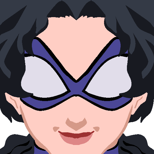cropped-icon_512_2.png