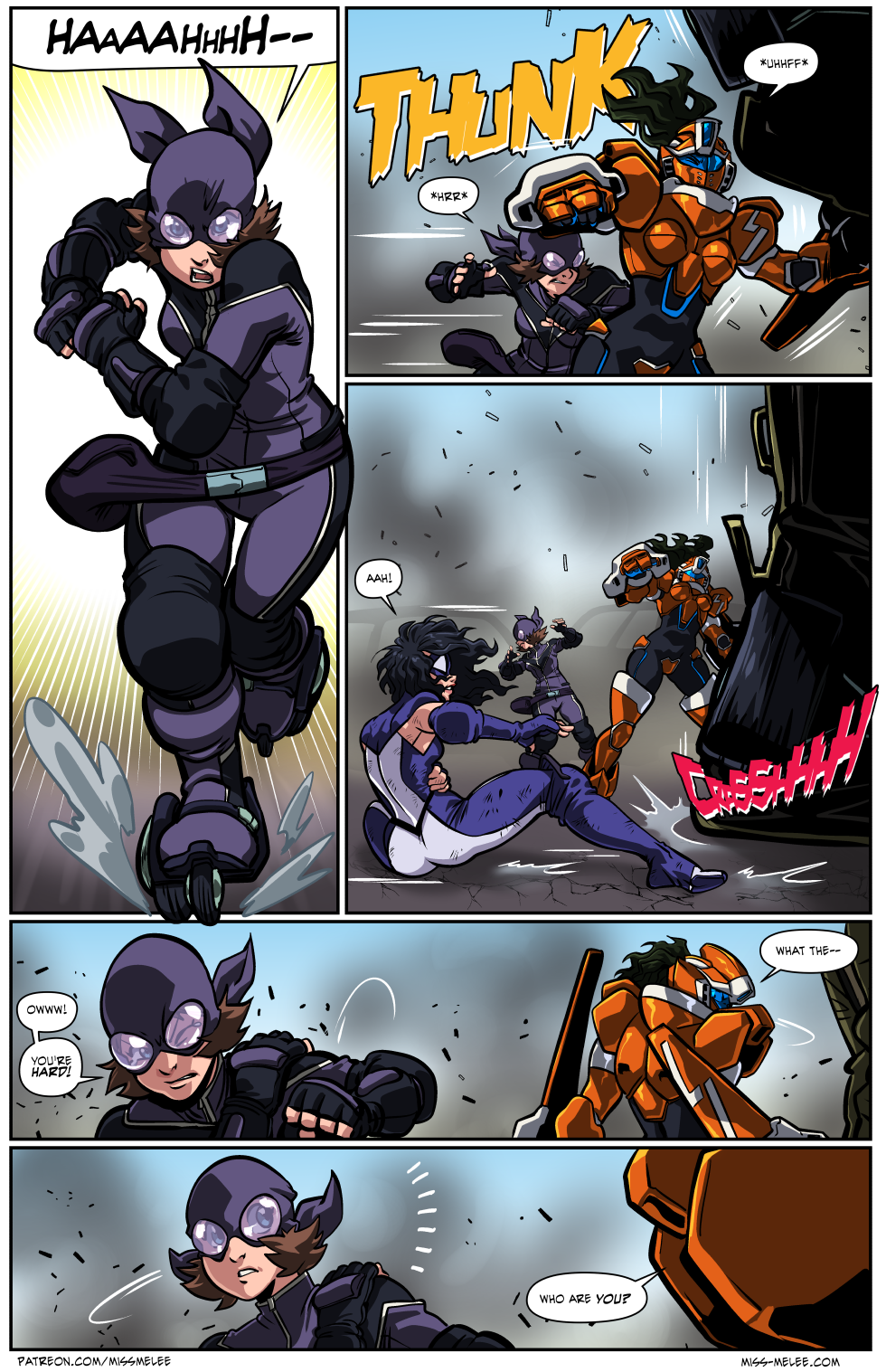 Issue 5 Page 7