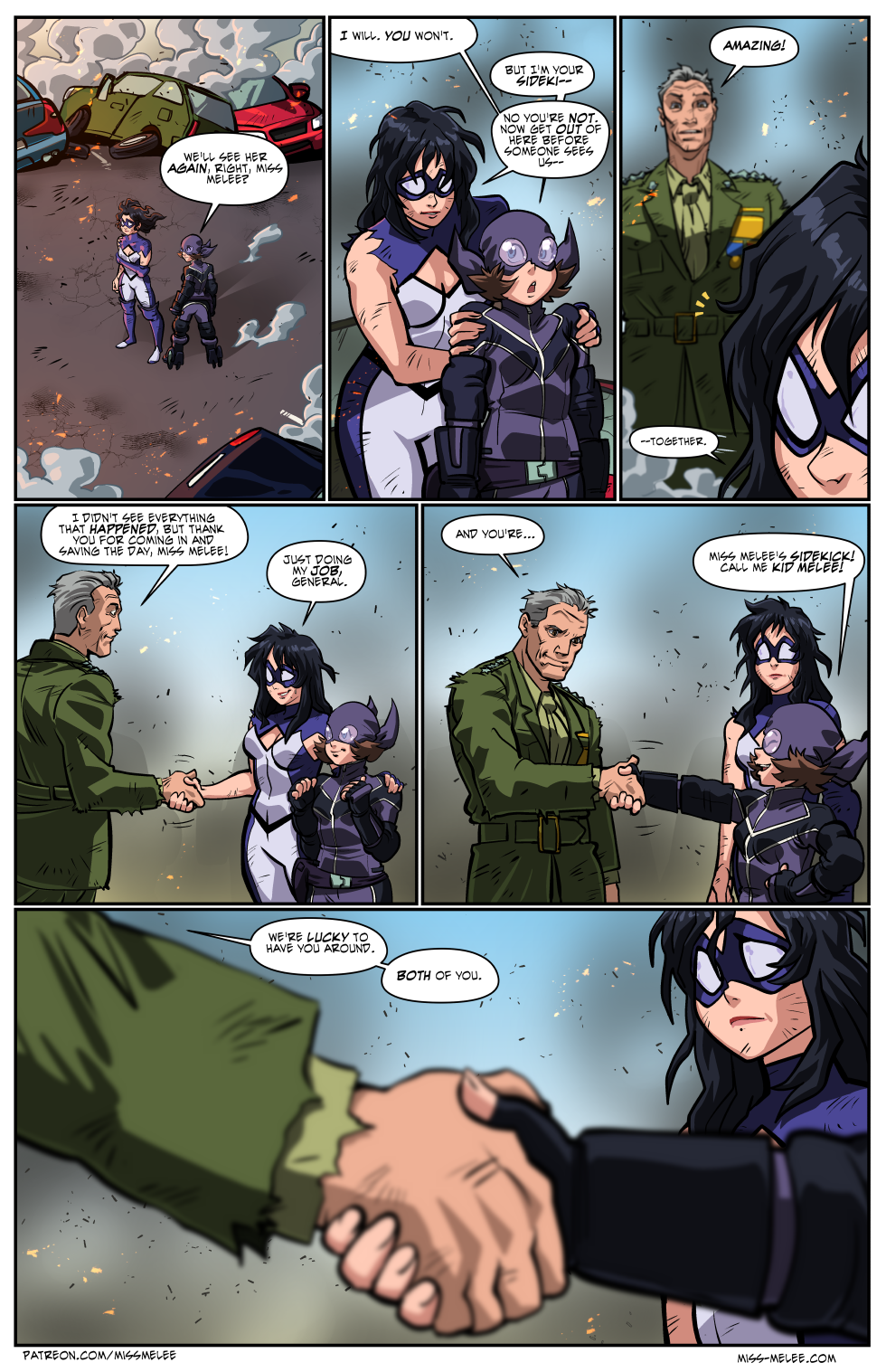 Issue 5 Page 17