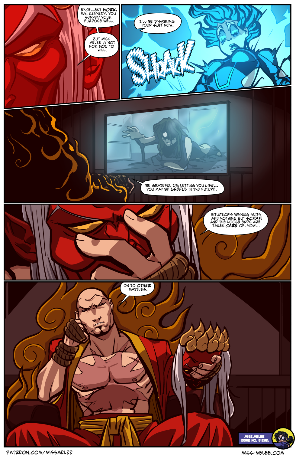 Issue 5 Page 20