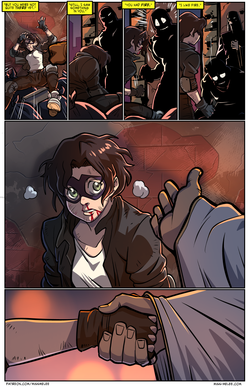 Issue 6 Page 6