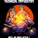 Tech_Difficulties_980