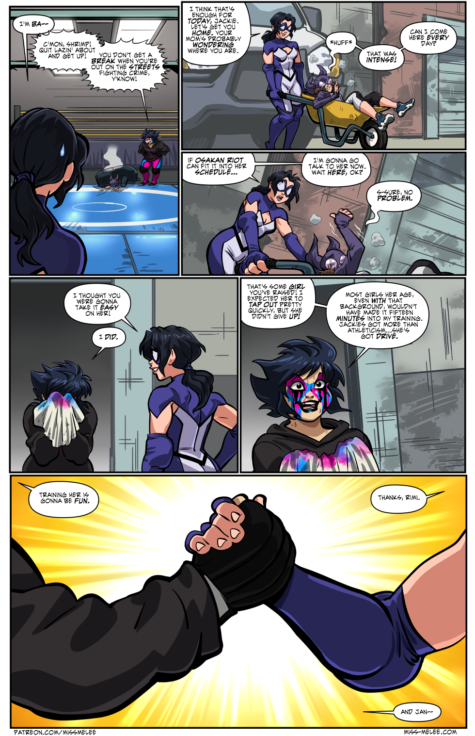 Issue 6 Page 17