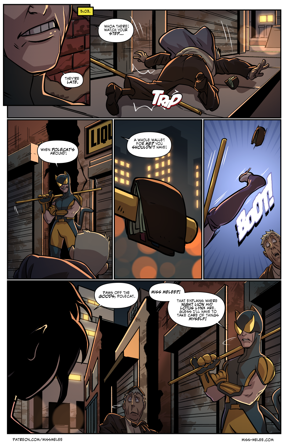 Issue 7 Page 12