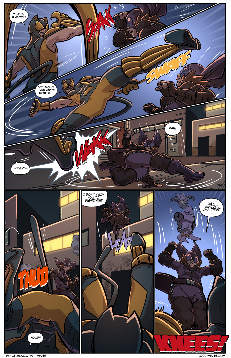 Issue 7 Page 15