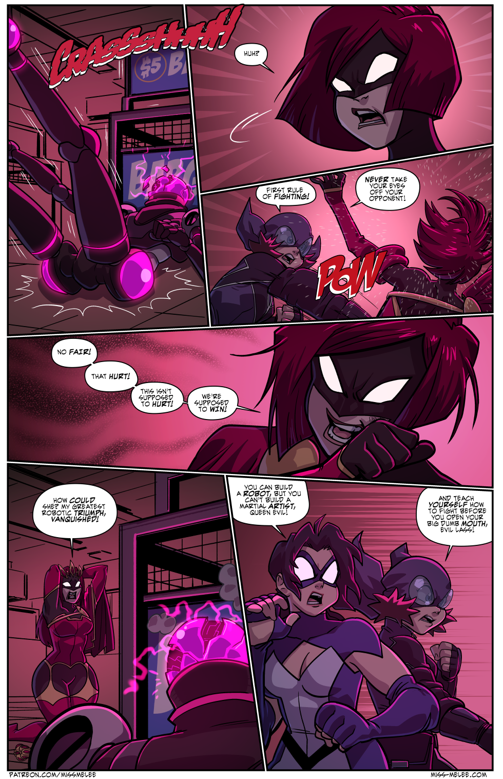 Issue 8 Page 15