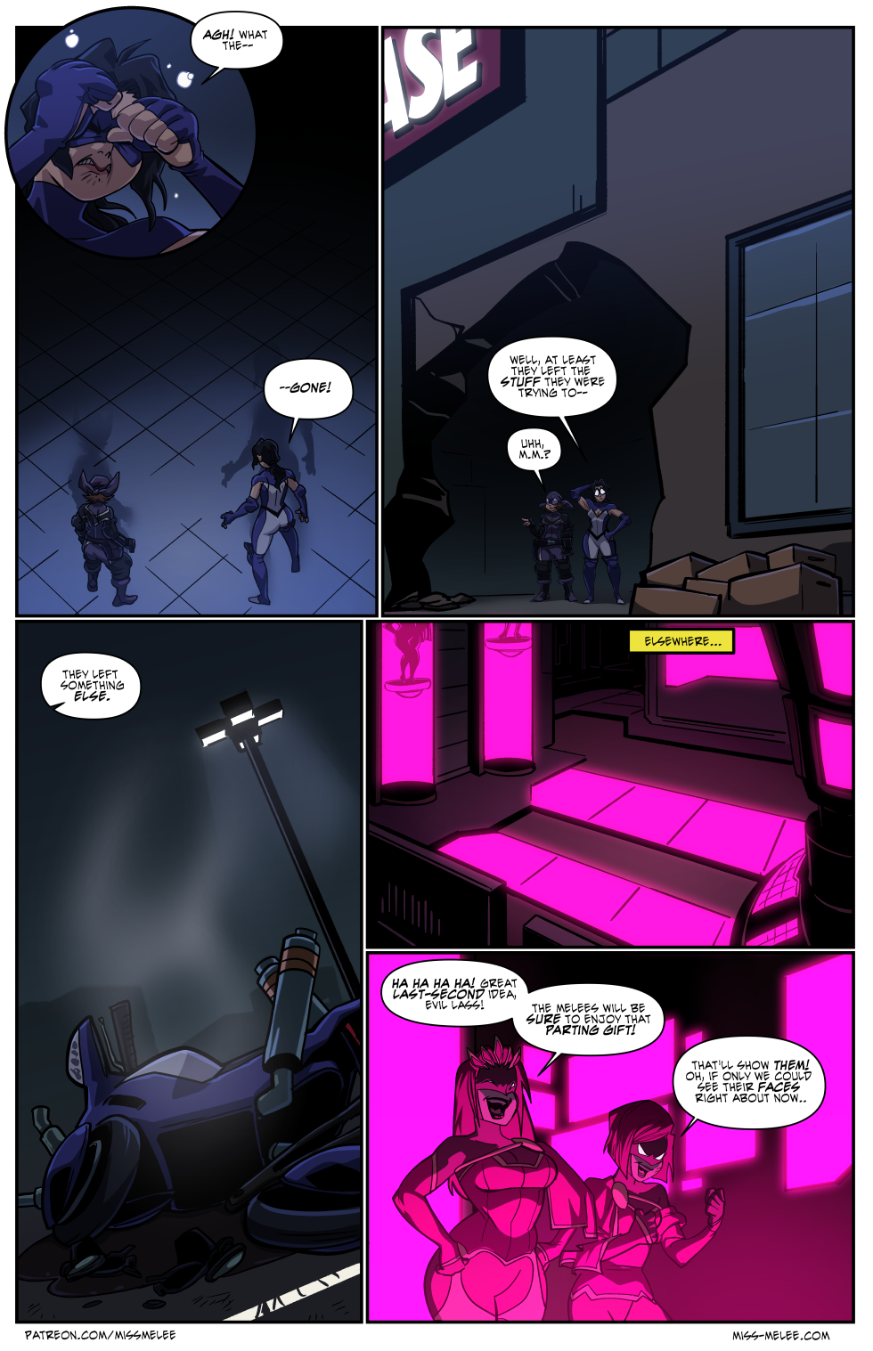 Issue 8 Page 17