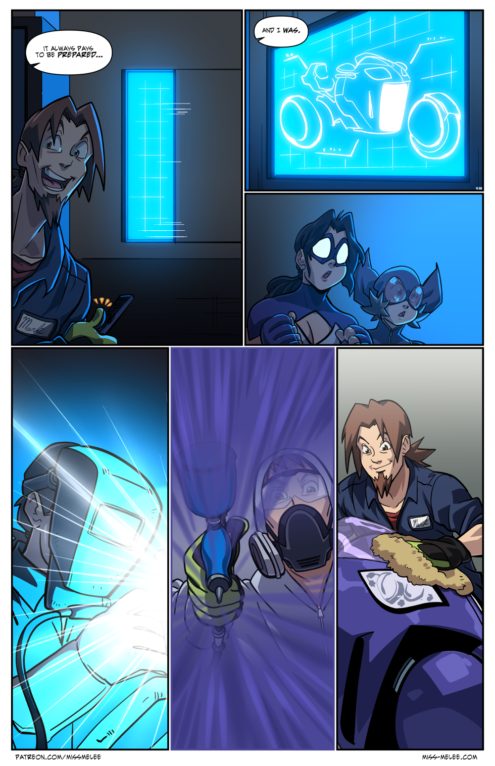 Issue 9 Page 8