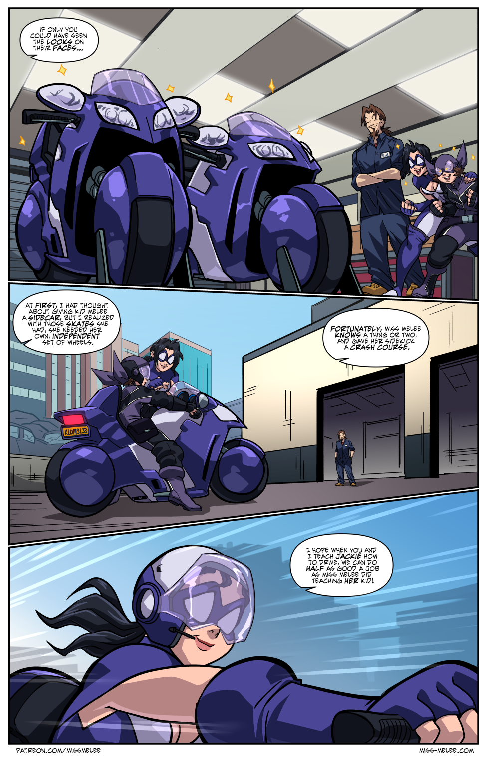 Issue 9 Page 9