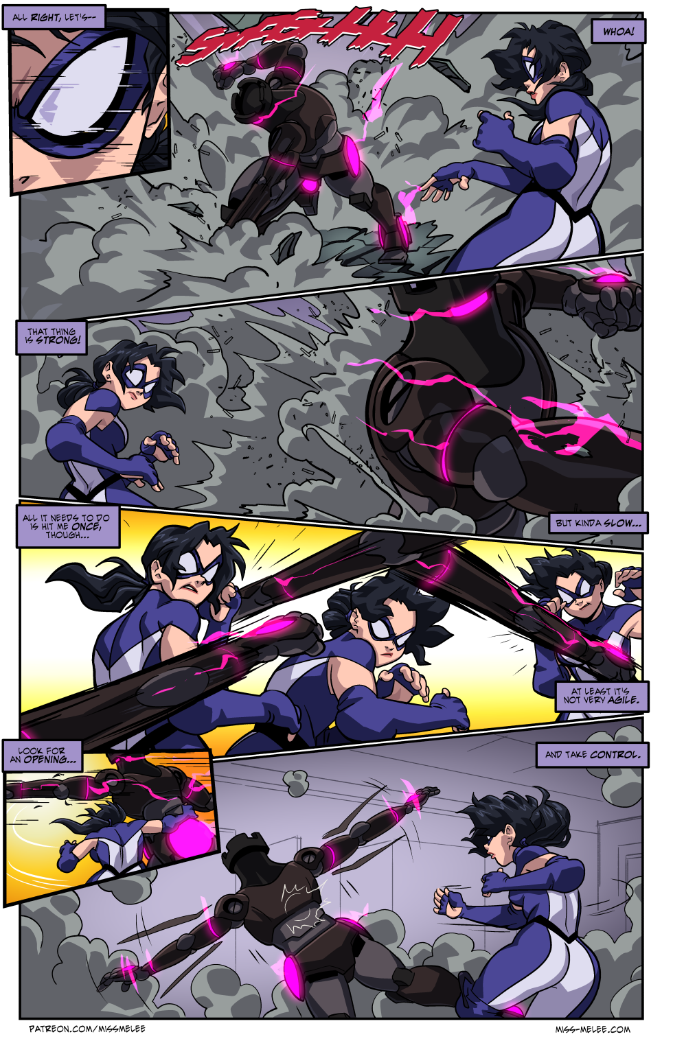 Issue 9 Page 16