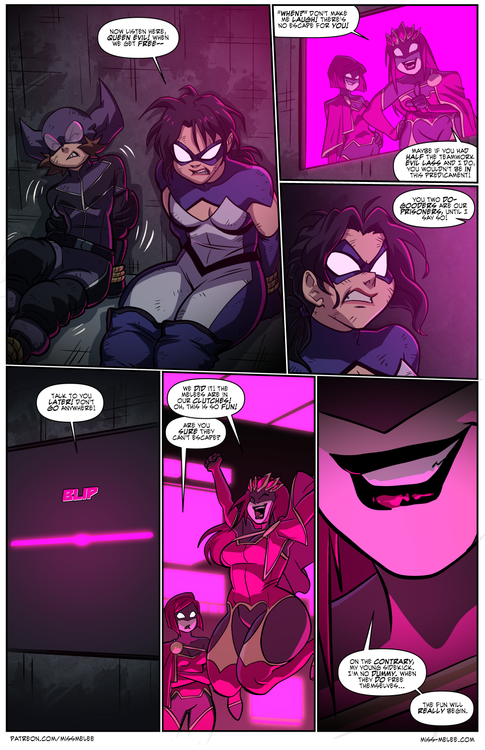 Issue 10 Page 1