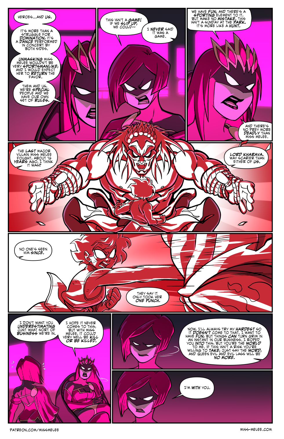 Issue 10 Page 4