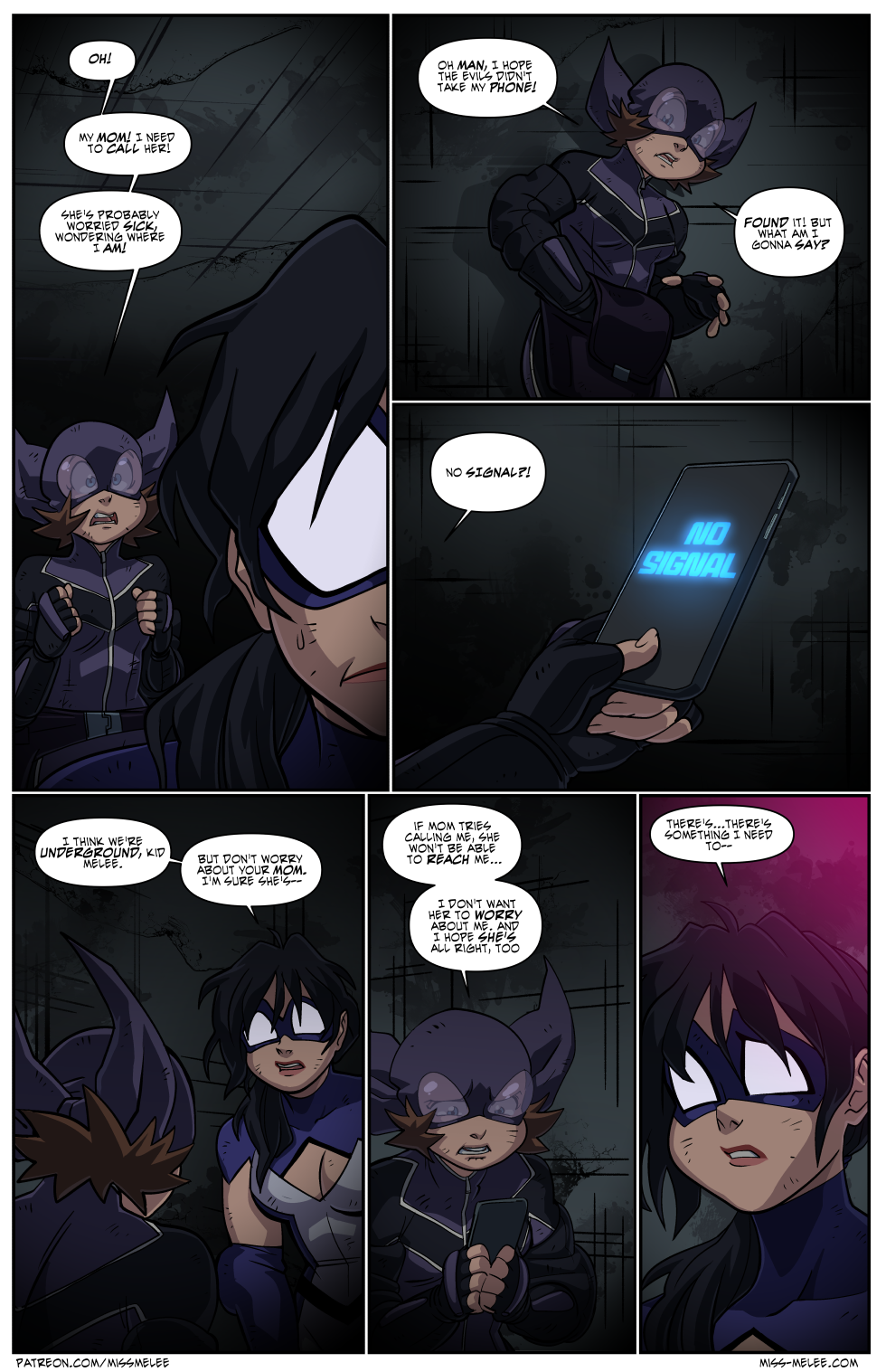 Issue 10 Page 5