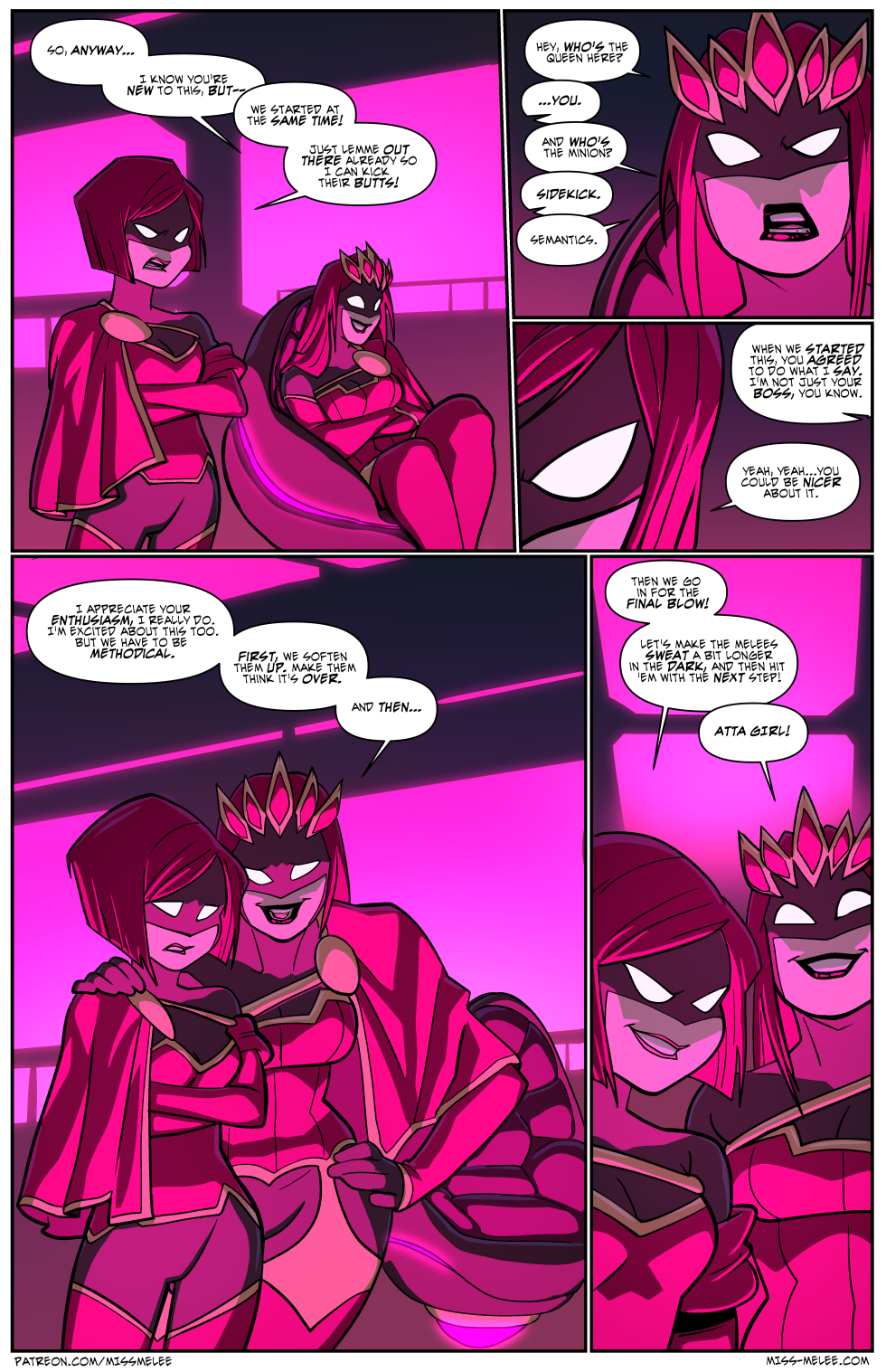Issue 10 Page 9