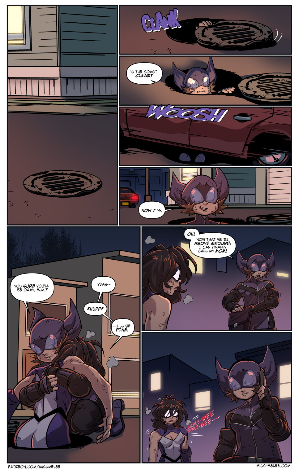 Issue 10 Page 19