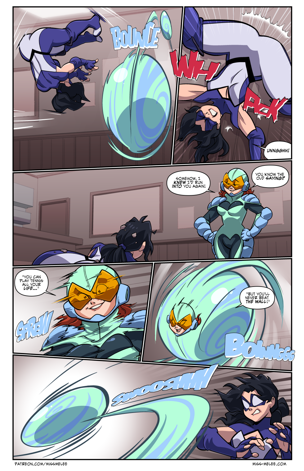 Issue 11 Page 14