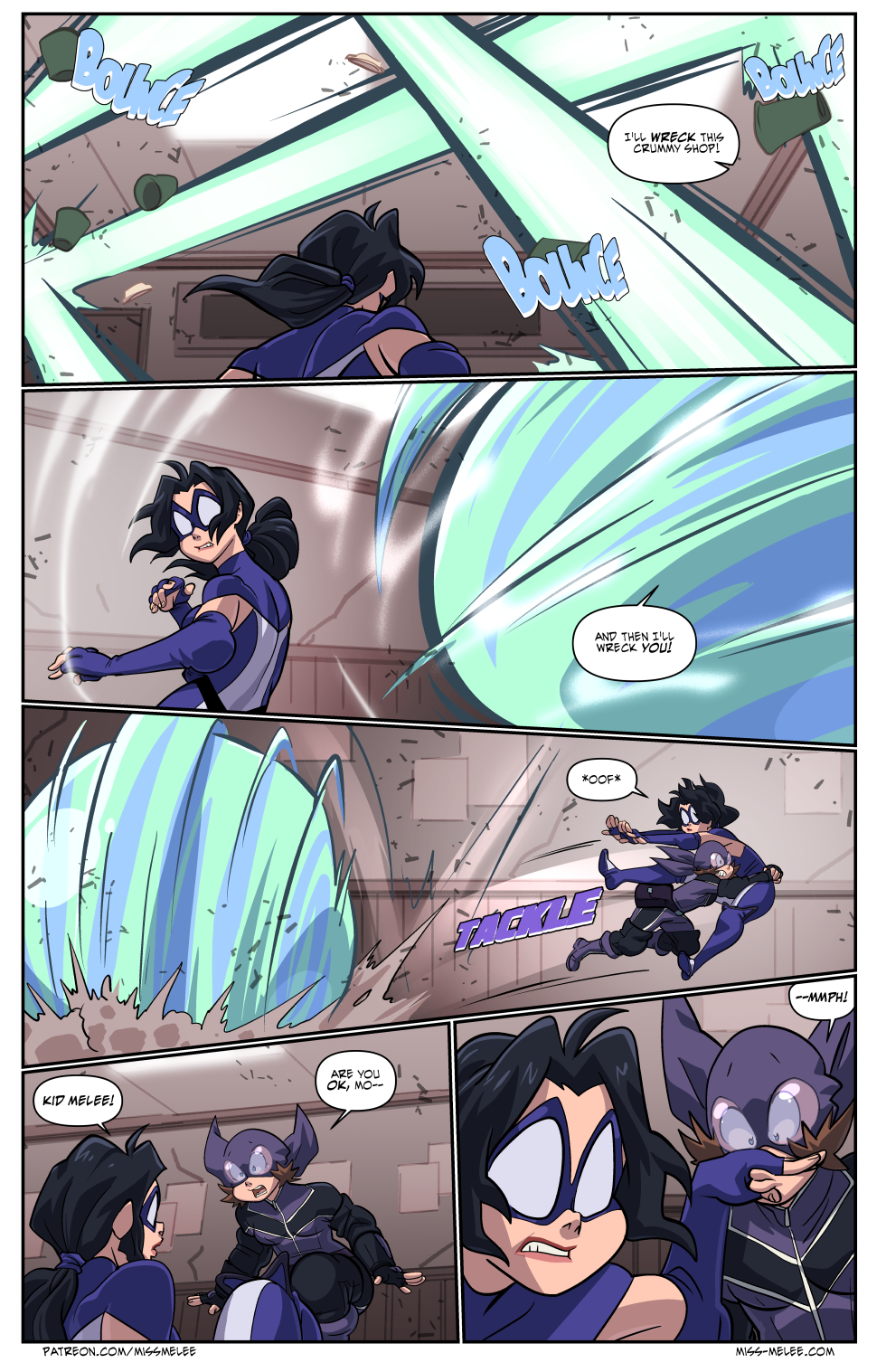 Issue 11 Page 15