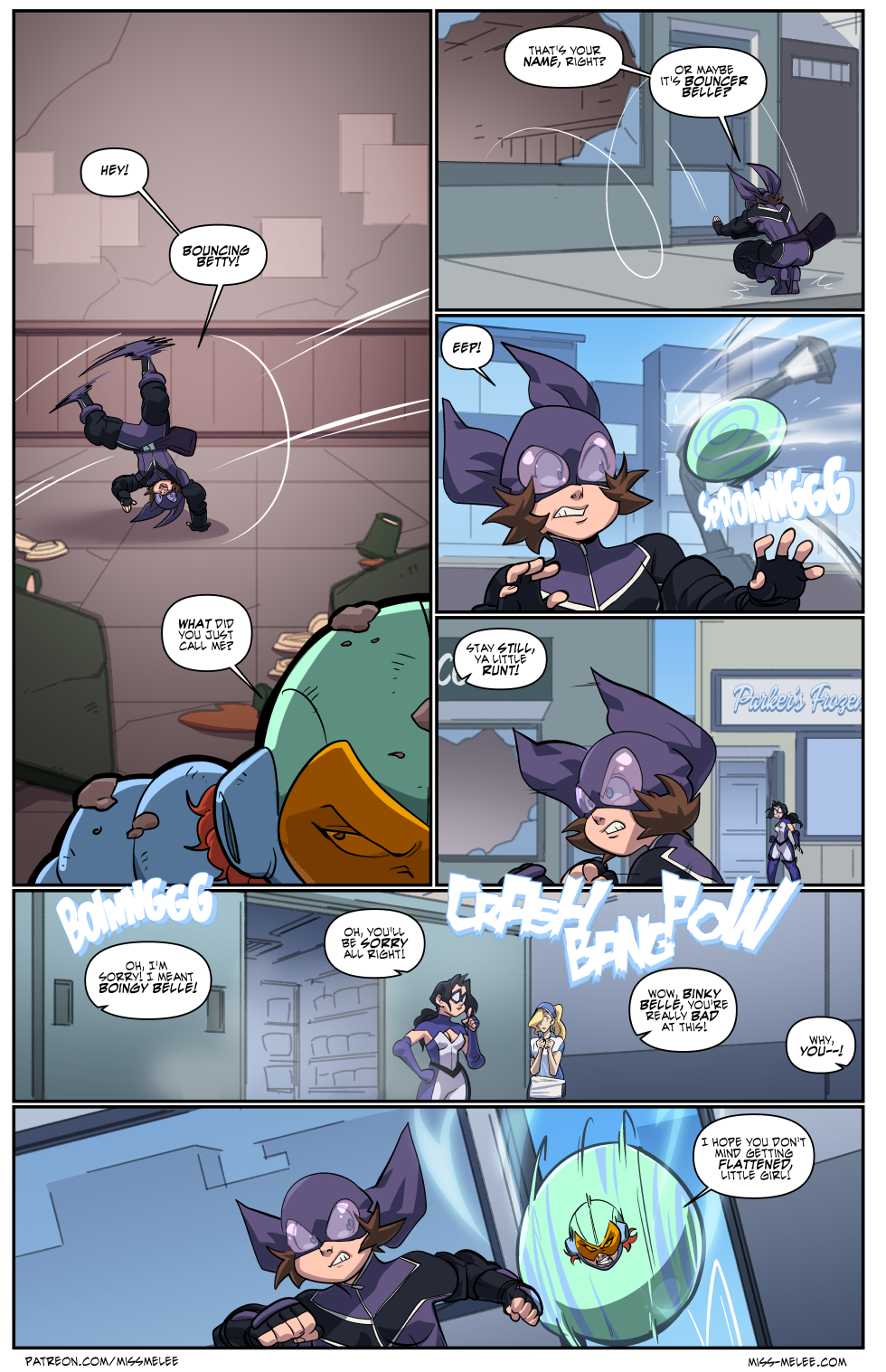Issue 11 Page 18